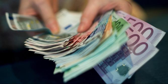 A K&H figyelmeztet a befektetési kiskapukra