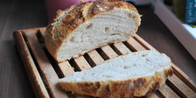 Itt a legolcsóbb a kenyér
