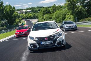 Forr�s: Honda/Jayson Fong
