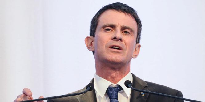 Rendkívüli ülést hívott össze a francia miniszterelnök
