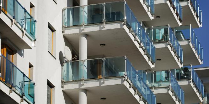 Lesz új lakás, ébredezik a piac