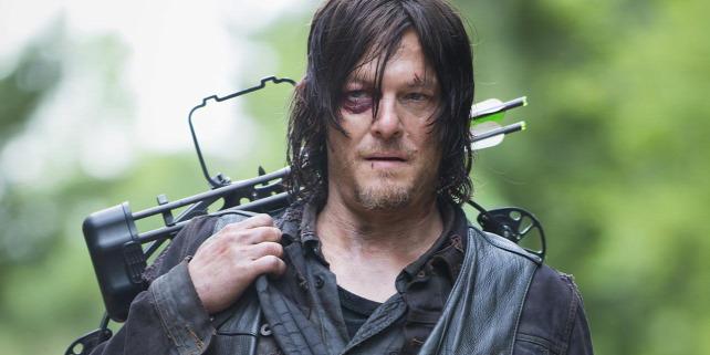 Forrás: Gene Page/AMC