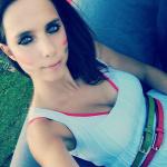 Forr�s: Instagram/Ceciliarogan