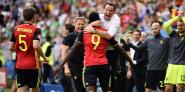 Forr�s: BELGA/AFP/Dirk Waem