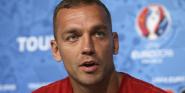 Forr�s: AFP/UEFA