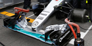 Forr�s: Daimler AG/Daimler AG/Wolfgang Wilhelm