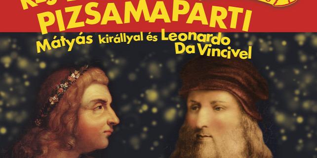 Forr�s: Magyar Nemzeti M�zeum