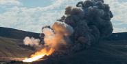 Forr�s: AFP/Bill Ingalls