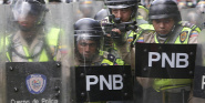 Forr�s: MTI/EPA-DPA/Cristian Hern�ndez