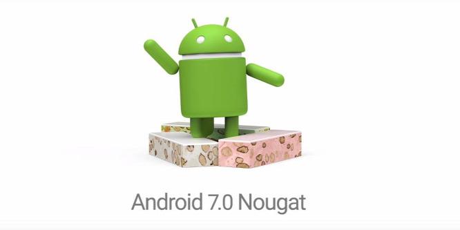 Megkönnyíti a szelfizést az új Android