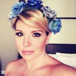 Forr�s: Instagram/ Liptai Claudia
