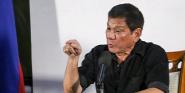 Forr�s: AFP/Manman Dejeto