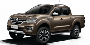 Forr�s: Renault