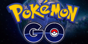 Forr�s: Pokemon YouTube
