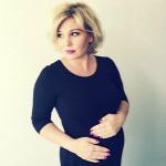 Forr�s: Instagram/Liptai Claudia