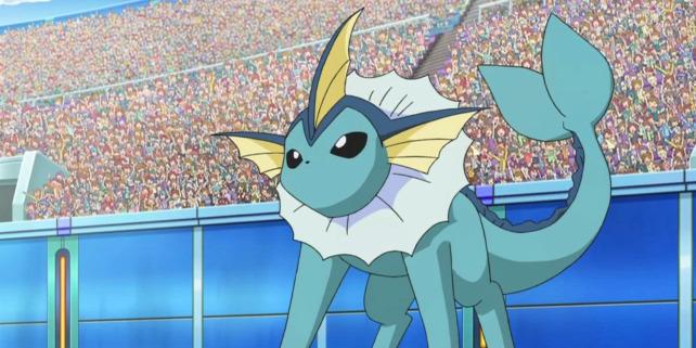 Forr�s: pokemon.wikia.com