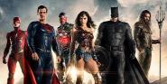 Forr�s: Warner Bros.