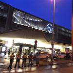 Forr�s: MTI/EPA-DPA/Felix Hoerhager
