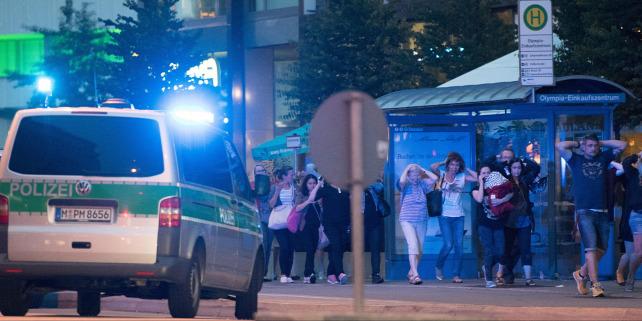 Forr�s: MTI/AP/Sebastian Widmann