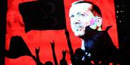 Forr�s: AFP/Adem Altan