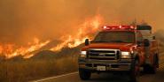 Forr�s: MTI/EPA/Eugene Garcia