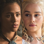 Forr�s: HBO