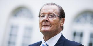 Forr�s: AFP/Rolf Vennenbernd