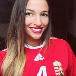 Forr�s: Instagram/Kis Barbara