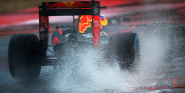 Forr�s: Getty Images / Red Bull Content Pool/Dan Istitene