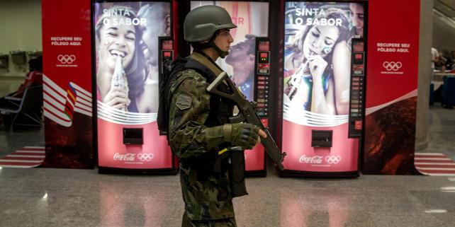 Forr�s: AFP/DPA/Michael Kappeler