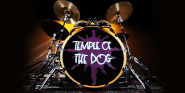 Forr�s: Facebook - Temple of the Dog