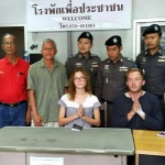 Forr�s: The Phuket News