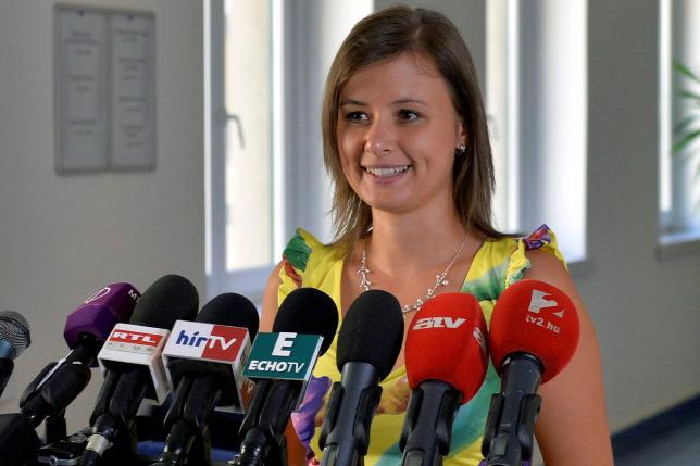 Az utolsó kapcsolja le a villanyt: újabb Jobbik-alapszervezet oszlott fel