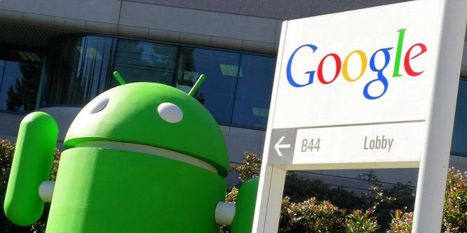 A Google akkor is követ, ha töröljük a Térképet