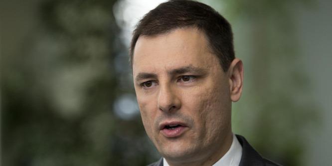 Magyar baloldali képviselők is megszavazták a Soros-tervet