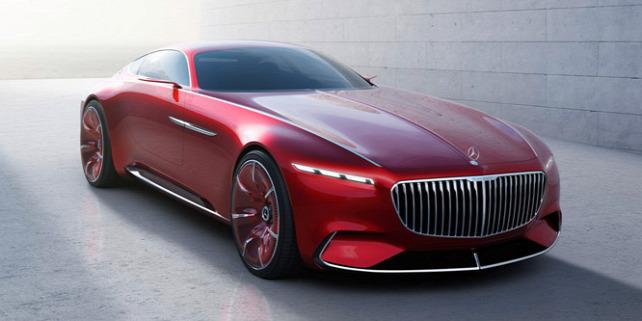 Forr�s: Mercedes-Benz