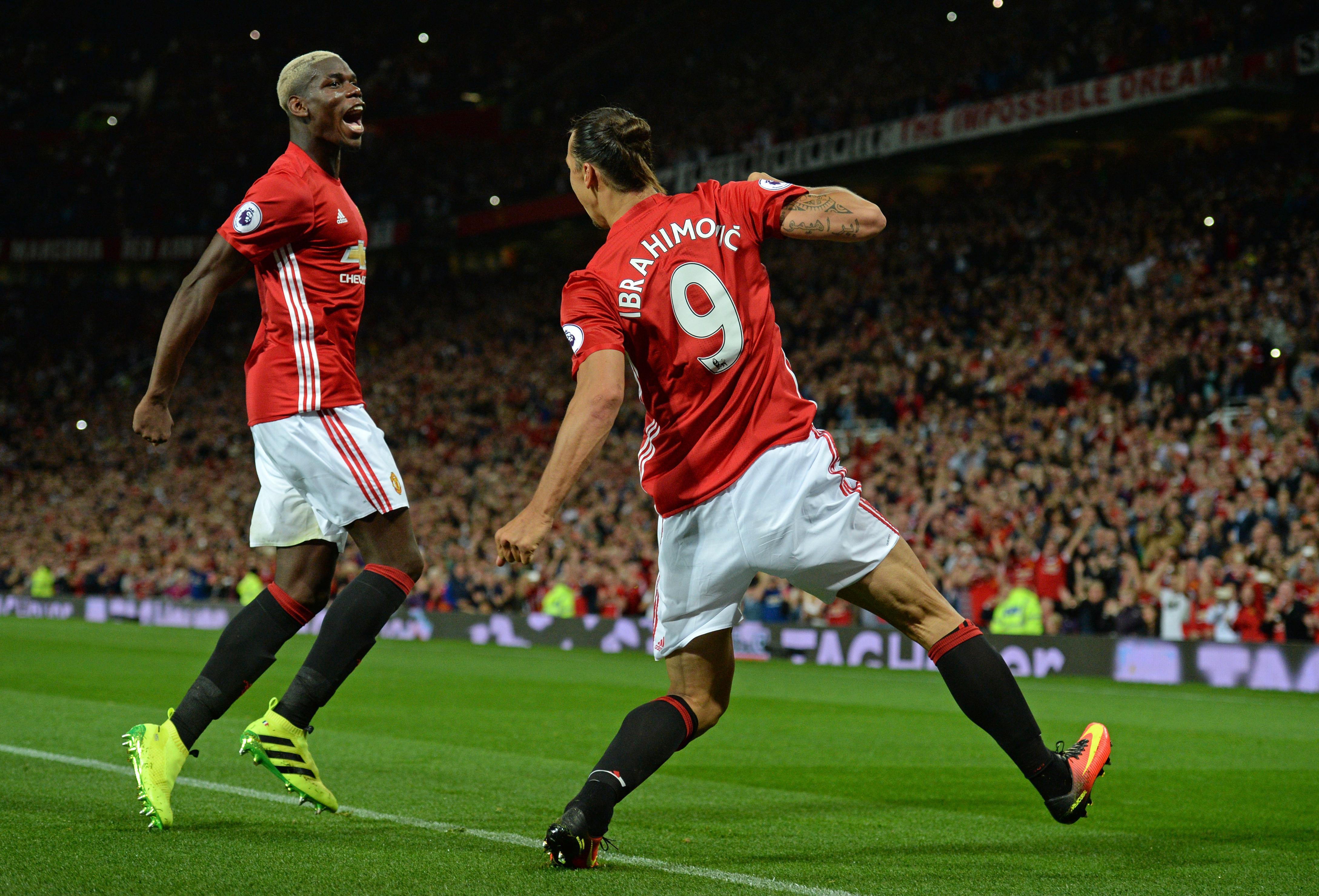 Friss hírek: Hátrányból fordítva nyert, és jutott a legjobb nyolc közé a Manchester United az angol labdarúgó FA-kupában.
