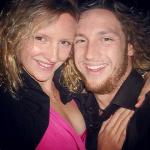 Forr�s: Instagram/Hossz� Katinka