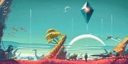 Forr�s: Hello Games