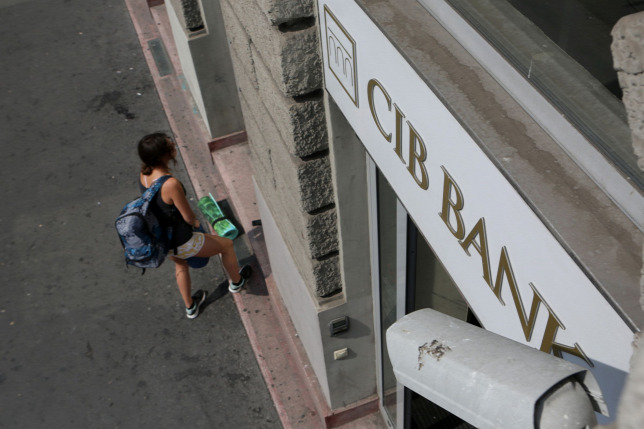 Már mobiltelefonról is lehet utalni ennél a hazai banknál