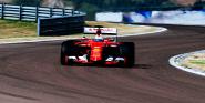 Forr�s: Pirelli