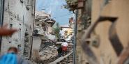 Forr�s: AFP/Filippo Monteforte