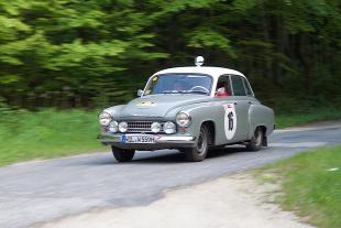 Forr�s: Retro Mobil