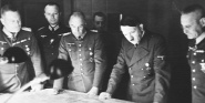 Forr�s: Bundesarchiv/O.Ang.