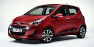 Forr�s: Hyundai