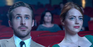 Forr�s: Freeman Film