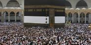 Forr�s: AFP/Ahmad Gharabli