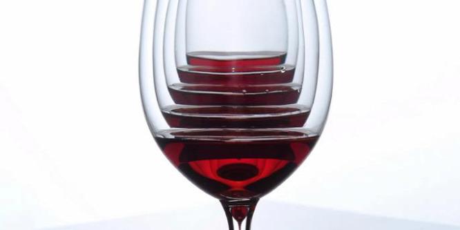 Baj van: kevesebb bor lesz a klímaváltozás miatt