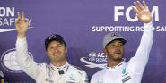Forr�s: Daimler AG/Daimler AG/Steve Etherington