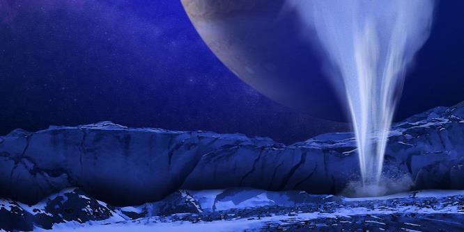 Közelebb lehet a Földön kívüli élet, mint hinnénk